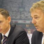 Ponad 116 mln złotych dla polskich klubów piłkarskich. PZPN ogłosił pakiet pomocowy