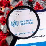 Koronawirus – poradnik WHO. Ważne pytania i odpowiedzi