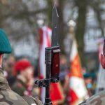 W regionie trwają obchody Narodowego Dnia Pamięci Żołnierzy Wyklętych. Zobacz program