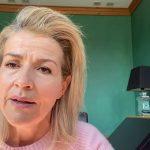 Jedna z najwybitniejszych skrzypaczek na świecie chora na COVID-19. Anne-Sophie Mutter poinformowała o tym na swoim FB