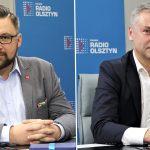 Czy zmieni się data wyborów prezydenckich w Polsce? Poseł PiS: obecnie nie ma na to żadnych argumentów