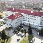Koronawirus na Warmii i Mazurach: 22 przypadki zakażenia, 73 osoby hospitalizowane