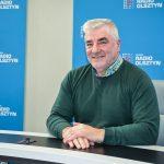 Józef Dziki: Popieram referendum w sprawie odwołania obecnego burmistrza Ostródy