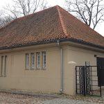 Nie tylko Erich Mendelsohn – Żydzi w Olsztynie. Posłuchaj audycji Odkryj Warmię i Mazury