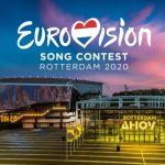 """Odwołano konkurs piosenki Eurowizja 2020. """"Po pandemii wrócimy silniejsi niż kiedykolwiek"""""""