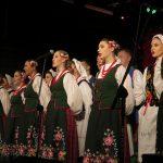 W Lidzbarku Warmińskim zakończyły się Kaziuki Wilniuki. Kresowiacy przyjechali na Warmię po raz 36.