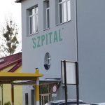 """Darmowe posiłki dla lekarzy i pielęgniarek szpitala zakaźnego w Ostródzie. """"Stoją w pierwszej linii ognia"""""""