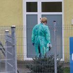 Ministerstwo Zdrowia: 774 potwierdzone zakażenia koronawirusem w Polsce. Kolejny przypadek z Olsztyna