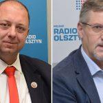 Sejm zajmie się dziś ustawą o tzw. tarczy antykryzysowej. Co sądzą o niej posłowie z Warmii i Mazur?