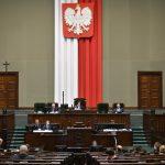Sejm przyjął tarczę antykryzysową. Prezydent podpisał ustawy