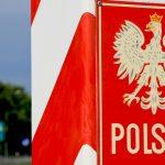 Od północy zmiany na polsko-rosyjskiej granicy. Ruch na dwóch przejściach zostaje zawieszony