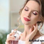 Perfumy dla kobiet – kiedy potrzebna jest zmiana i jak szukać odpowiedniego zapachu