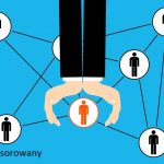 OC w życiu prywatnym – dlaczego warto je wykupić? Przeczytaj artykuł
