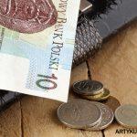Jak działa ubezpieczenie kosztów rezygnacji z podróży?