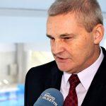 Spór burmistrza Ostródy z Radą Miasta. Zbigniew Michalak zapowiada: nie zrezygnuję ze stanowiska