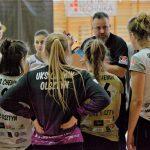 Trener Chemika Olsztyn skomentował odwołanie Mistrzostw Polski w Siatkówce Juniorów