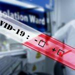 Kolejne przypadki koronawirusa w Polsce. Łącznie zachorowało już 238 osób