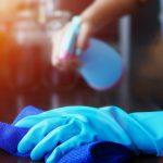 Czy pracownicy mogą się domagać od swoich szefów środków zabezpieczających przed zarażeniem wirusem?