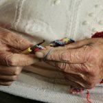 W związku z wirusem zamknięto wszystkie prywatne i publiczne placówki dla seniorów i osób niepełnosprawnych
