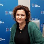 Sylwia Grużewska: Ikona jest oknem do nieba