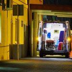 57 nowych przypadków zakażenia koronawirusem. Wśród nich mieszkańcy Warmii i Mazur