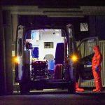 Zmarła czwarta osoba zarażona koronawirusem. To 67-letni mężczyzna