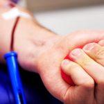 Ozdrowieńcy mogą oddać krew i pomóc chorym na koronawirusa