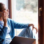Porady psychologa: Jak koncentrować się na sprawach, na które mamy wpływ?