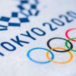 Dwóch zawodników Indykpolu AZS Olsztyn zagra w Tokio