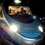 Nie żyje kobieta, która wpadła pod pociąg Pendolino. Przez kilka godzin zablokowana była trasa kolejowa kolejowa Warszawa-Gdańsk