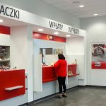 Od poniedziałku Poczta Polska zawiesza przyjmowanie przesyłek za granicę i zmienia organizację pracy