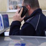 Elbląscy policjanci kontrolują osoby na kwarantannie. Ile z nich złamało zakaz opuszczania domu?