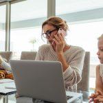Koronawirus, a praca zdalna. Co przysługuje pracownikowi? Odpowiadamy na trudne pytania