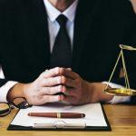 Prokuratura w Braniewie nieczynna z powodu kwarantanny. Prokuratorzy mieli kontakt z zakażonym pracownikiem sądu