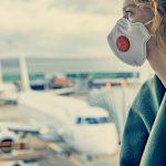 Wiceminister infrastruktury o odmrażaniu ruchu lotniczego: 1 czerwca przywracamy część połączeń krajowych