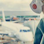 Polskie lotniska zamknięte dla samolotów z Wielkiej Brytanii. Powód: nowy szczep koronawirusa