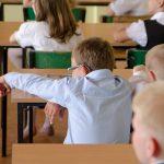 W Elblągu kilkoro uczniów i nauczycieli objęto kwarantanną domową
