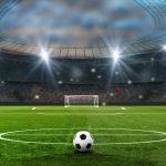 Piłkarskie mistrzostwa Europy przełożone na 2021 rok