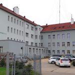 Kobieta, która uciekła ze szpitala w Ostródzie nie jest zarażona koronawirusem. Pacjentka odbywa kwarantannę domową