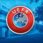 Agencja Reuters: dokończenie lig priorytetem, piłkarskie mistrzostwa Europy przełożone o rok