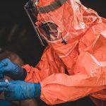 Wynik testu na obecność SARS-Cov-2 w ciągu 15 minut. Do Polski dotarły szybkie testy antygenowe