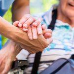 Dzięki czujności pracowników MOPS-u udało się uratować 74-letnią kobietę