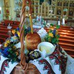 Wierni obrządków wschodnich obchodzą Wielką Sobotę. Jutro w Radiu Olsztyn transmisja Jutrzni Wielkanocnej