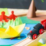Otwarcie przedszkoli i oddziałów przedszkolnych pod pewnymi warunkami. Ministerstwo Edukacji Narodowej opublikowało wytyczne
