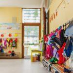 Od dzisiaj Olsztyn otwiera miejskie żłobki i przedszkola