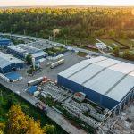 Austriacka firma chce zainwestować pod Olsztynem. Miałby powstać zakład na 500 miejsc pracy