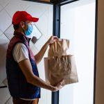 Trzy tysiące rodzin z Elbląga otrzyma paczki żywnościowe. Przy odbiorze obowiązują pewne zasady