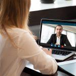 Sędziowie zachęcają: mediacje online sposobem na rozstrzyganie spraw w dobie pandemii