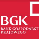 Anna Bułło: Gwarancje stanowią teraz istotny produkt oferowany przez BGK