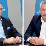 Jacek Protas: nie organizuje się wyborów podczas epidemii. Jerzy Szmit: wybory powinny się odbyć zgodnie z terminem konstytucyjnym